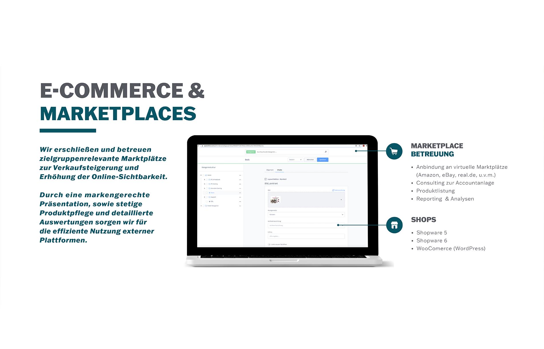 210507_coconad_Kompetenzen_E-Commerce_02_Text